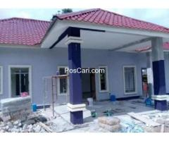 azis plumbing dan renovation wangsa maju