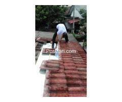 Plumbing & Repair Atap Bocor,, 0195367922 - Area Ampang
